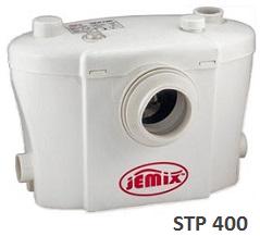 Stp 400 инструкция - фото 10